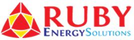 Ruby Energy